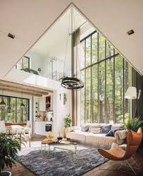 575 Best Architecture images in <b>2019</b> | Home plans, Architecture:__ ...