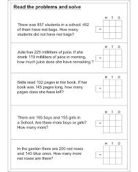 Subtraction worksheets for kidsSubtraction worksheets for kids. Find more: Subtraction word problem ...