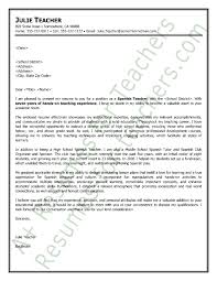cover letter examples a cover letter is an advertisement