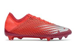 Men's <b>Furon</b> v6 <b>Destroy</b> FG <b>Football</b> Shoes - New Balance