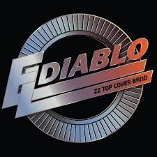 <b>El</b> Diablo-<b>ZZ Top</b> Cover Band - Home | Facebook