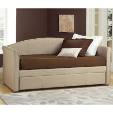 bedding for daybeds with pop up trundle charming aybed design with cream theme combine with bedding for black furniture