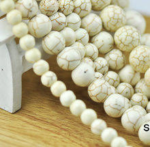 Compare prices on Bracelet <b>Connector Natural</b> Stone - shop the ...