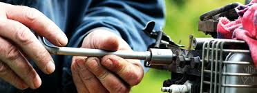 Image result for tool repair
