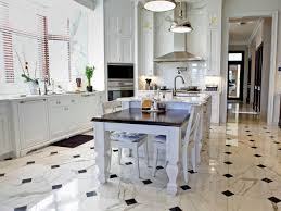 Kitchen Flooring Recommendations What You Should Know About Marble Flooring Diy
