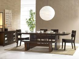Japanese Dining Room Table Dining Room Admirable Asian Dining Room With Japanese Style Also