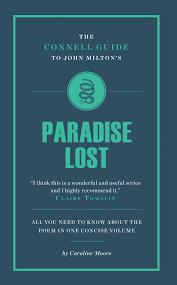 john milton s paradise lost study guide connell guides john milton s paradise lost study guide