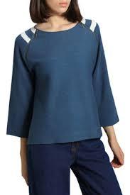 <b>Пуловер MANODE</b> арт EH7515_GREY_MEL/G19062702308 ...