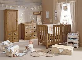 amazing baby bedroom furniture sets cheap nursery furniture collections sets for ba bedroom throughout baby nursery inviting classic ba nursery room
