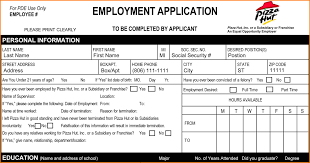 taco bell job application printable timesheets 11 taco bell job application