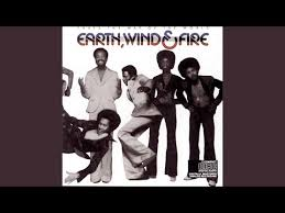 <b>Earth</b>, <b>Wind</b> & <b>Fire</b> - Got to Get You Into My Life (Audio) - YouTube