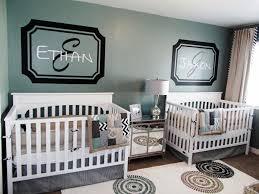 baby nursery decor amazing creative unique baby boy nursery ideas awesome collection stunning premium wooden boy high baby nursery decor