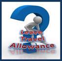 travel allowance