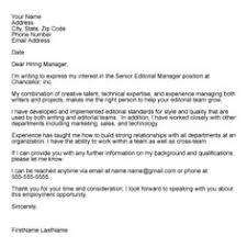 Cover letter help for resume Ministry Resume Cover Letter  professional resume samples professional