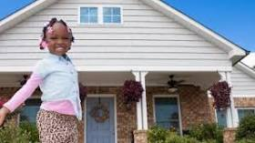 Tax benefits of your car donation | Habitat for Humanity