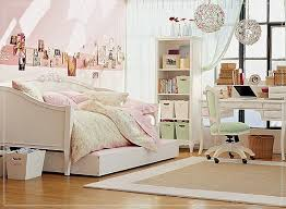 decoration ideas for bedrooms teenage house designs awesome decorating ideas for the pink room teen girl bedroom roomteen girl ideas