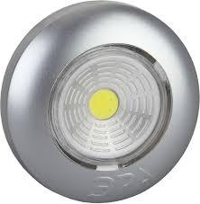 Ручные <b>фонари</b>