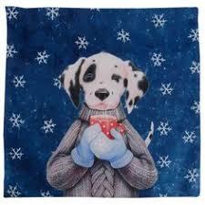 Купить домашний текстиль <b>Gift'n'home</b> в интернет-магазине ...