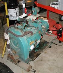 6 5 onan generator wiring diagram 6 5 image wiring onan 6 5 nh wiring diagram onan automotive wiring diagram database on 6 5 onan generator wiring