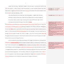 help writing term paper Help writing term paper journal obituaries   buy essay Help writing term paper journal obituaries