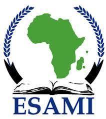 Student Achievements Archives    Centre for Customs and Excise     Centre for Customs and Excise Studies