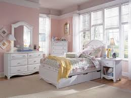 white girls bedroom furniture set girls bedroom design with white furniture set home interior design bedrooms with white furniture