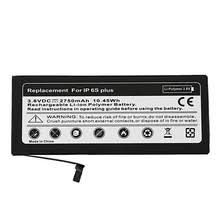 Отзывы на Lithium Polymer <b>Battery 3400mah</b>. Онлайн-шопинг и ...