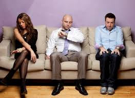 Image result for pictures of people waiting