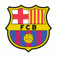 FC Barcelona | Brands of the World™ | Download <b>vector</b> logos and ...