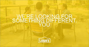 lowe s home improvement philadelphia pa job fair  lowe s home improvement philadelphia pa job fair 2 16 2017