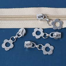 NEW Promotion Sports <b>Zippers</b> Pulls Wholesale <b>25pcs</b>/<b>lot</b> Metal Zinc ...