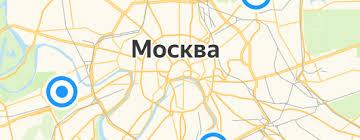<b>Дальномеры STAYER</b> — купить на Яндекс.Маркете