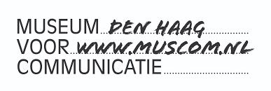 Afbeeldingsresultaat voor museum voor communicatie