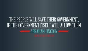 government Quotes. QuotesGram