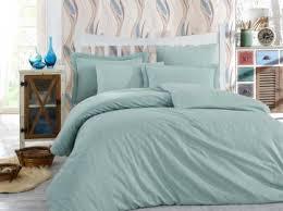 <b>Комплект постельного белья</b> «<b>STRIPE</b>» евро, жаккард, 50x70 ...