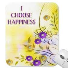 Image result for affirmations for happiness free images