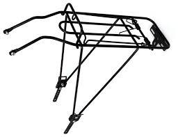 <b>Задний багажник</b> на велосипед Mount BY-B-03AC 26-28 ...