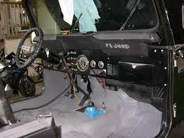 cj wiring question jeep cj forums attached thumbnails