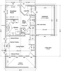 Modular House Plans   ModularHomeowners com   ModularHomeowners comModular home floor plan