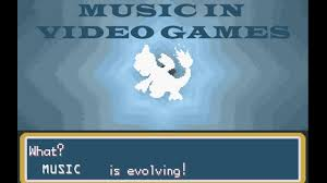music in video games a short audio essay music in video games a short audio essay