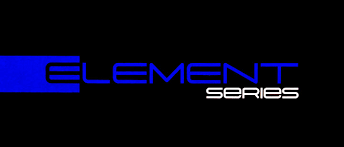Обзор <b>блока питания Chieftec</b> ELP-700S серии <b>Element</b> и ...