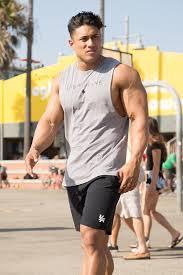 <b>Mens</b> Workout <b>Shorts</b> | <b>Mens</b> Athletic <b>Shorts</b> | Youngla.com