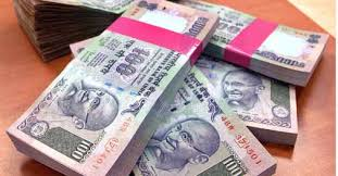 Image result for Rs.30000 cash