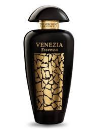NEW: The Merchant of Venice - <b>Venezia Essenza Pour Femme</b> For ...