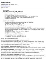 examples of resumes create cv for job sample resume to make 89 fascinating example of job resume examples resumes