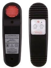 <b>Cold Laser Therapy</b> for sale   eBay