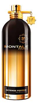 <b>Montale Intense Pepper</b> - купить в Москве мужские и женские духи ...