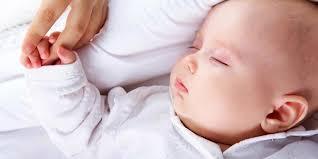 Image result for bayi sakit