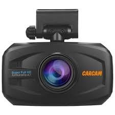 «<b>Автомобильный видеорегистратор CARCAM</b> Q7 ...