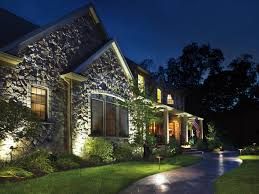 amazing best landscape lights 8 front yard landscape lighting ideas amazing outdoor lighting